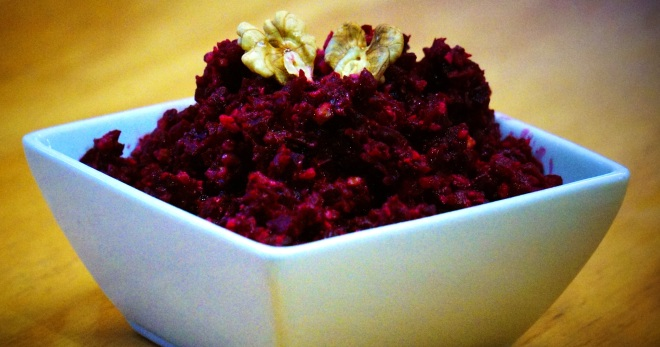 beetroot tapenade3