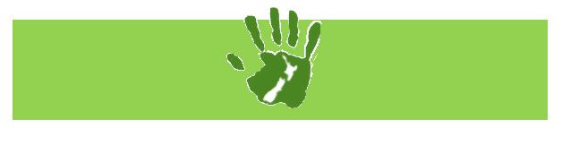 Hands-On-Logo