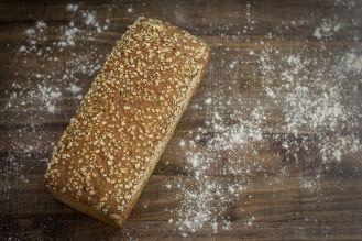 Bread SDR