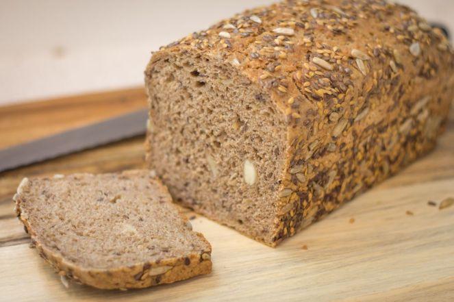 Bread SWS